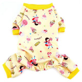 dogestyles-lollipop-pattern-dog-pyjamas-back
