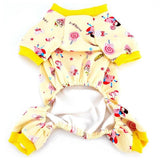 dogestyles-lollipop-pattern-dog-pyjamas-front
