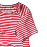 dogestyles-red-striped-dog-pyjamas-side-shoulder