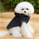 dogestyles-blue-puffy-dog-jacket-side