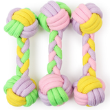 dogestyles-double-knot-rope-dog-toy
