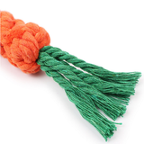 dogestyles-carrot-rope-dog-toy-top