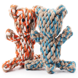 dogestyles-teddy-bear-rope-dog-toy-back