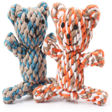 dogestyles-teddy-bear-rope-dog-toy