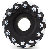 dogestyles-black-truck-tyre-dog-toy