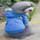 dogestyles-blue-parka-dog-jacket-back