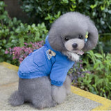 blue-parka-dog-jacket