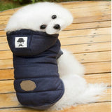 dogestyles-blue-puffy-dog-jacket-back