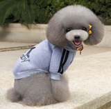 dogestyles-grey-hoodie-dog-jumper-side