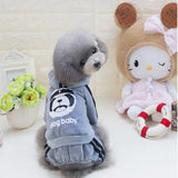dogestyles-grey-jogger-dog-jumper-back