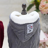 dogestyles-grey-knitted-dog-jumper-closeup