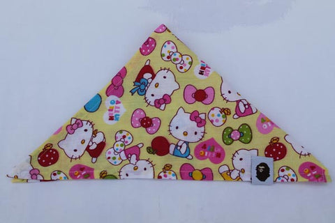 dogestyles-hello-kitty-dog-bandana