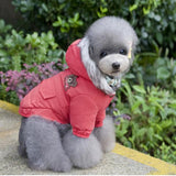 red-parka-dog-jacket