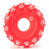 dogestyles-red-truck-tyre-dog-toy