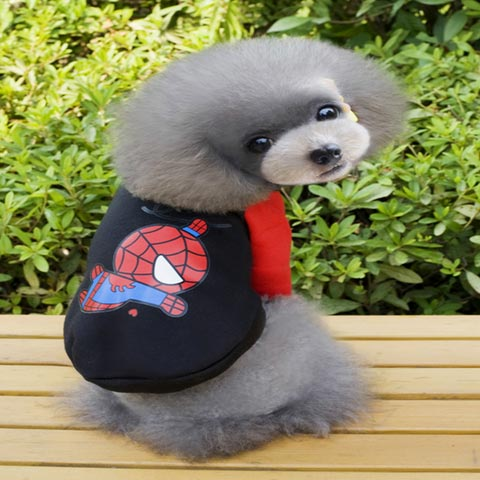 dogestyles-spiderman-dog-jumper-back
