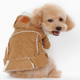 dogestyles-tan-fleeced-dog-jacket-back