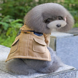 dogestyles-tan-duffel-dog-jacket-back