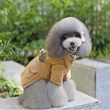 dogestyles-tan-duffel-dog-jacket-side