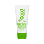 Love BioNude Lube - Good Clean Love - The Bloomi