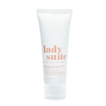 Probiotic Refreshing Cleanser - LADY SUITE - The Bloomi