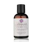 Water-Based Gel Lubricant - Sliquid - The Bloomi