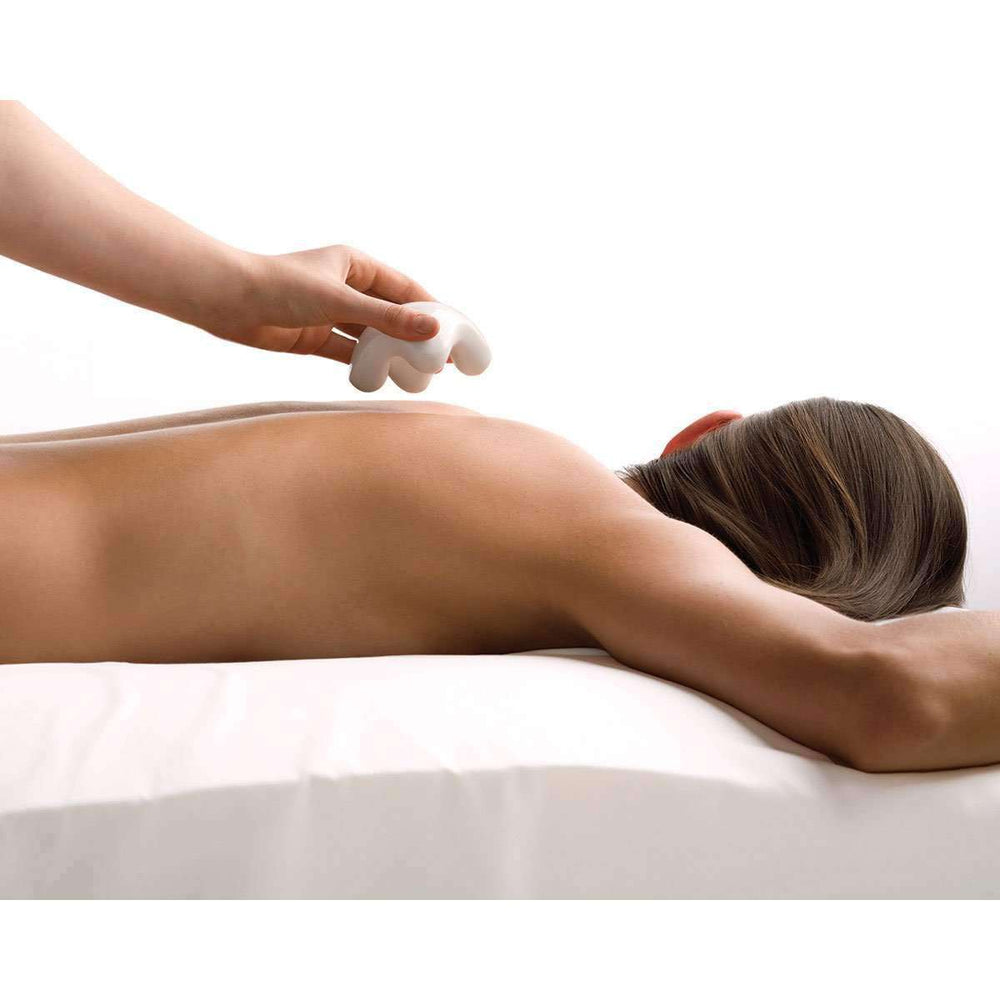 Body Massage Stone - Jimmy Jane - The Bloomi