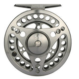 Fly Reel For Sale