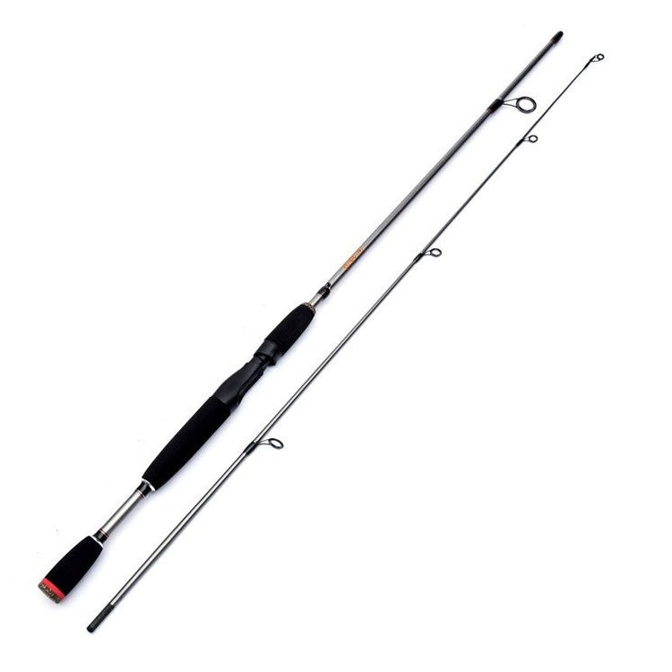 Best Cheap Bass Fishing Rods