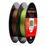 Best Monofilament Fishing Line For Bass
