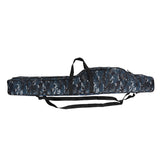 Army Style Best Fishing Rod And Reel Case
