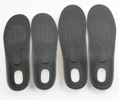 Universal Premium Arch Support Silicon Gel Insoles
