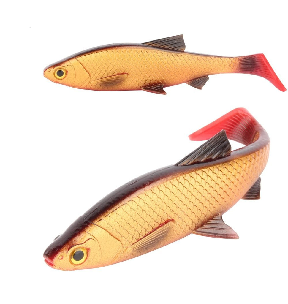 PerfectLure™ The Most Realistic Fishing Bait