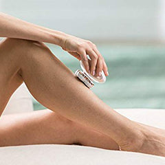 FinishingTouch™ Flawless Legs Hair Remover Depilatory