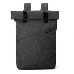 Multipurpose Waterproof Rucksack