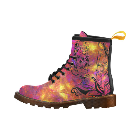 Womens Stylish Boots