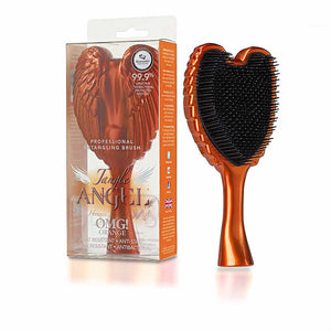 Tangle Angel - OMG Orange