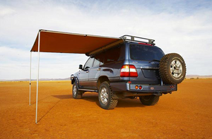 ARB awning canada