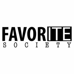 Favorite Society Logo