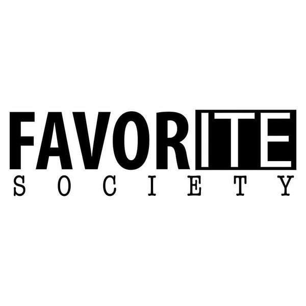 What Is Favorite Society About?