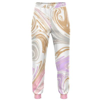 Soft Vision Choice Joggers - UNIDENTIFLY