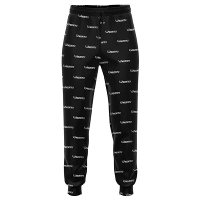 Statement Choice Joggers - UNIDENTIFLY