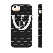 Unidentifly Tough Phone Cases - UNIDENTIFLY