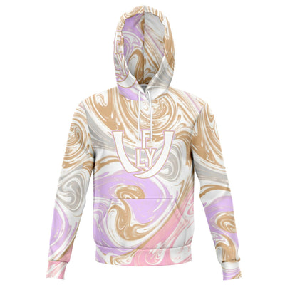 Soft Vision Performance Hoodie - UNIDENTIFLY
