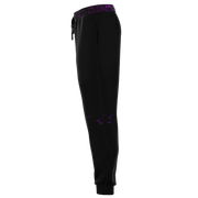 ( Purple Hive ) Sweatpants