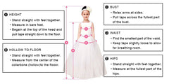 Fancy Pageant Dress Lace Flower Girls Dress Wedding Kids Communion Tulle Ball Gown with Butterfly Train 0-14 Year