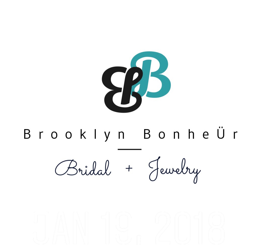 Brooklyn BonheÜr Bridal