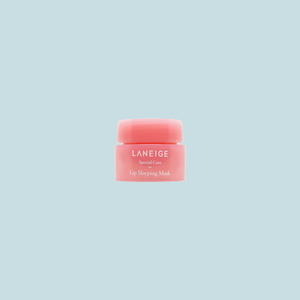 Lip Sleeping Mask 3g