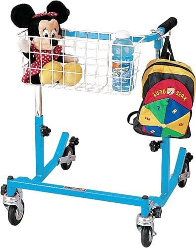 Kids Walkers/rollators
