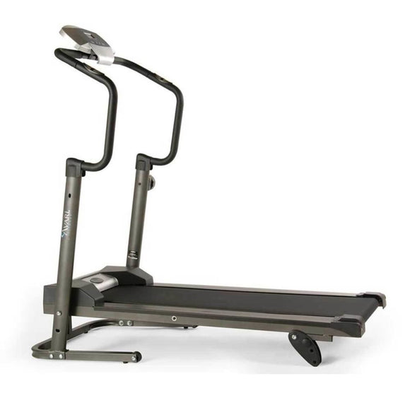 Avari Adjustable Height Treadmill - Gym Equipment