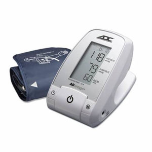 Blood Pressure Digital Automatic - Auto-Inflate Digital B.p Units